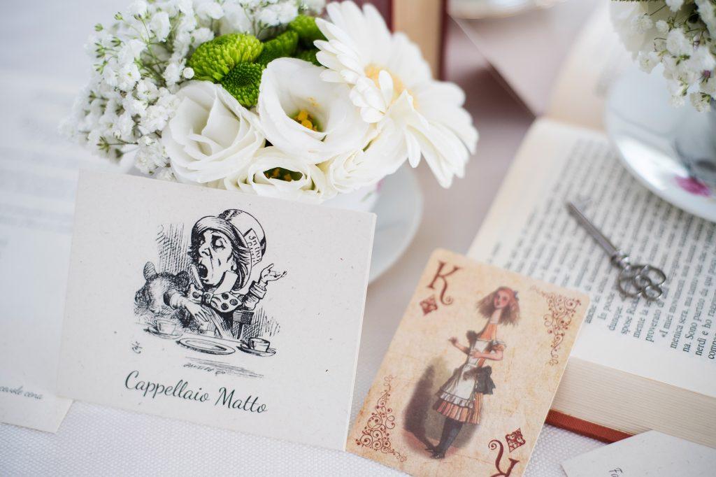 friendstudio servizio fotografico foto forlì cesena rimini faenza ravenna azienda cerimonia matrimonio preparazione