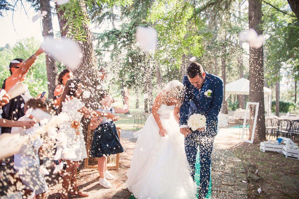 friendstudio servizio riso fotografico foto forlì cesena rimini faenza ravenna azienda cerimonia matrimonio