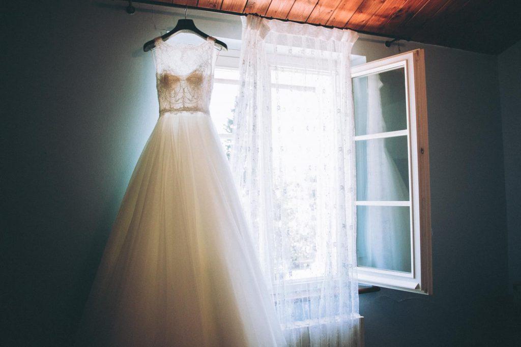 friendstudio servizio fotografico foto forlì cesena rimini faenza ravenna azienda cerimonia matrimonio abito sposa