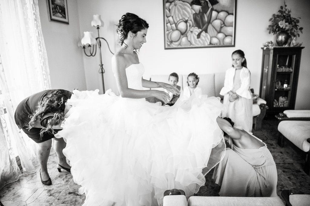 servizio fotografico friendstudio matrimonio forlì cesena rimini faenza ravenna foto