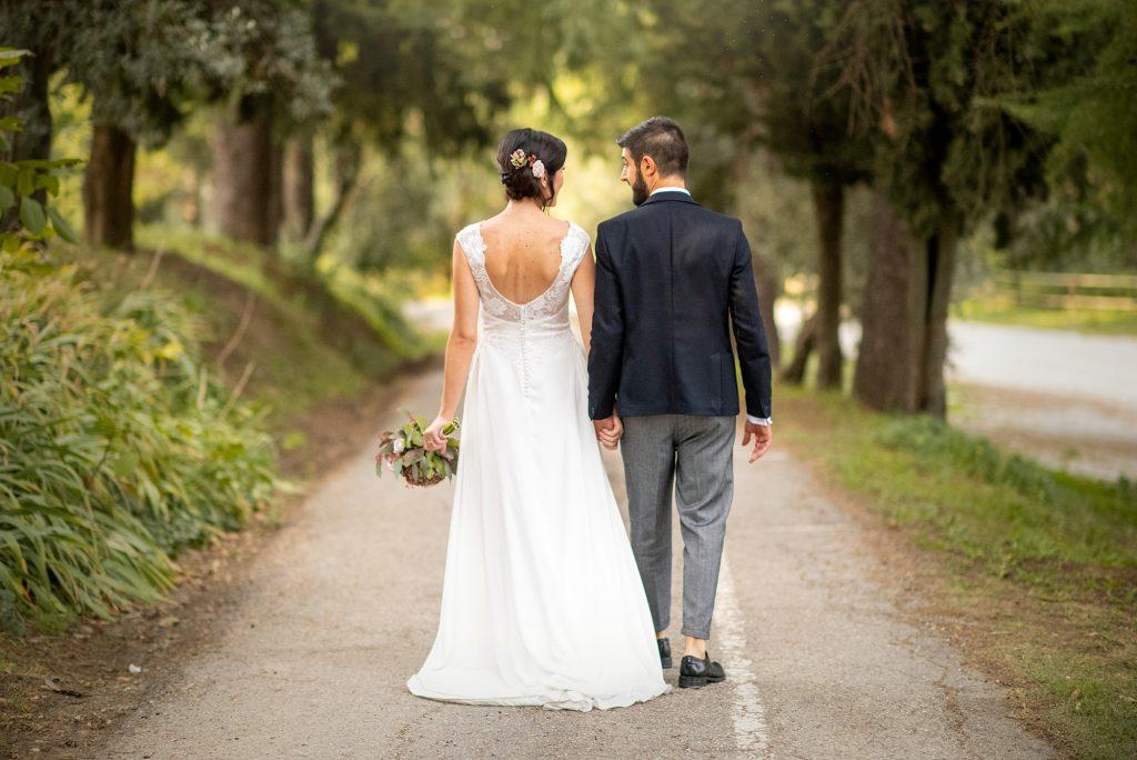 friendstudio servizio fotografico foto forlì cesena rimini faenza ravenna azienda cerimonia matrimonio