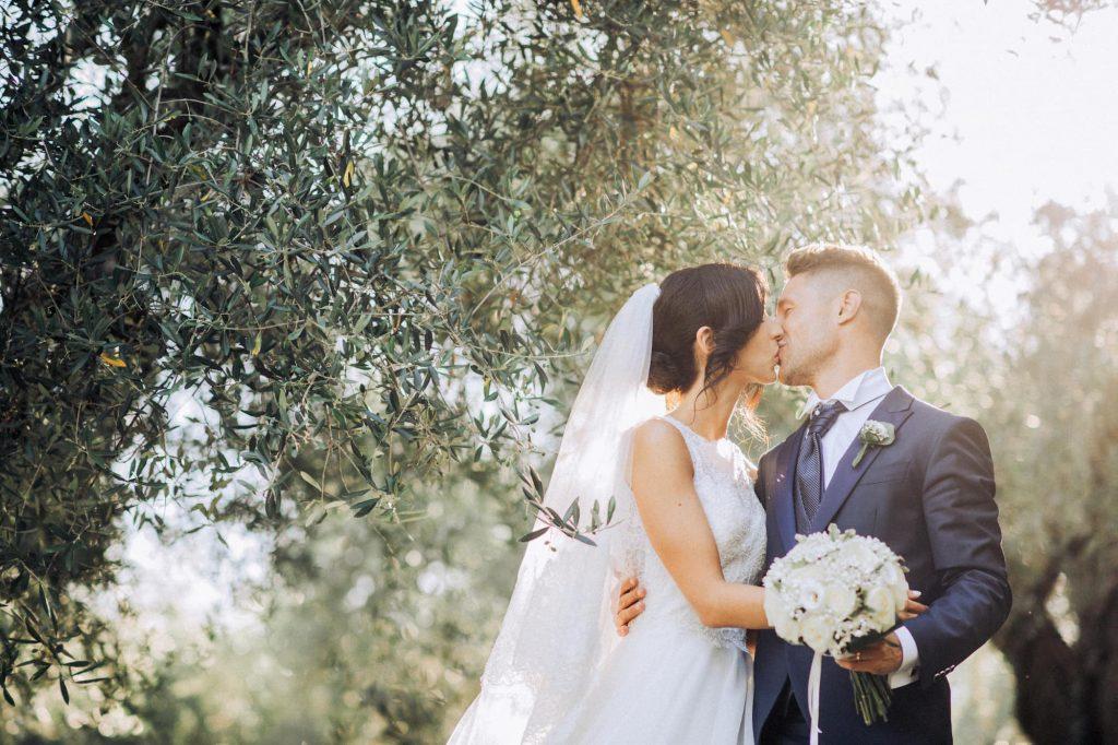 friendstudio servizio fotografico foto forlì cesena rimini faenza ravenna azienda cerimonia matrimonio sposi sposa sposo