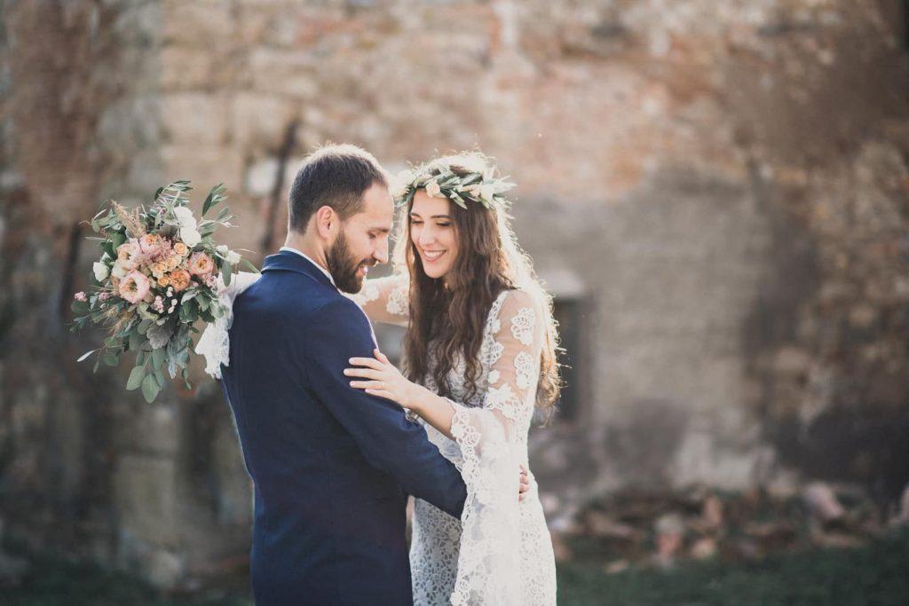 friendstudio servizio fotografico foto forlì cesena rimini faenza ravenna azienda cerimonia matrimonio sposa sposo sposi