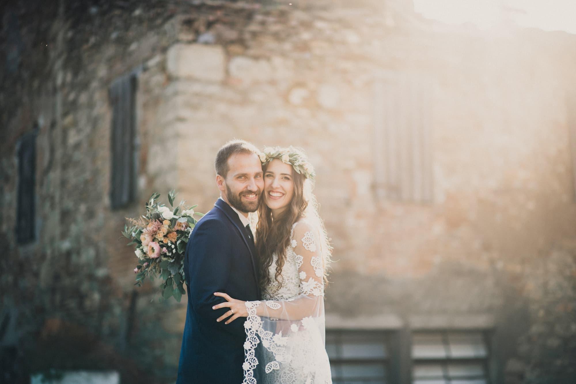 friendstudio fotografo servizio fotografico foto forlì cesena rimini faenza ravenna azienda cerimonia matrimonio fotografo