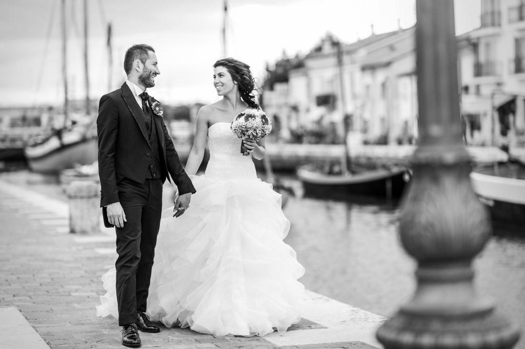 servizio fotografico matrimonio forlì cesena faenza ravenna rimini foto cesenatico