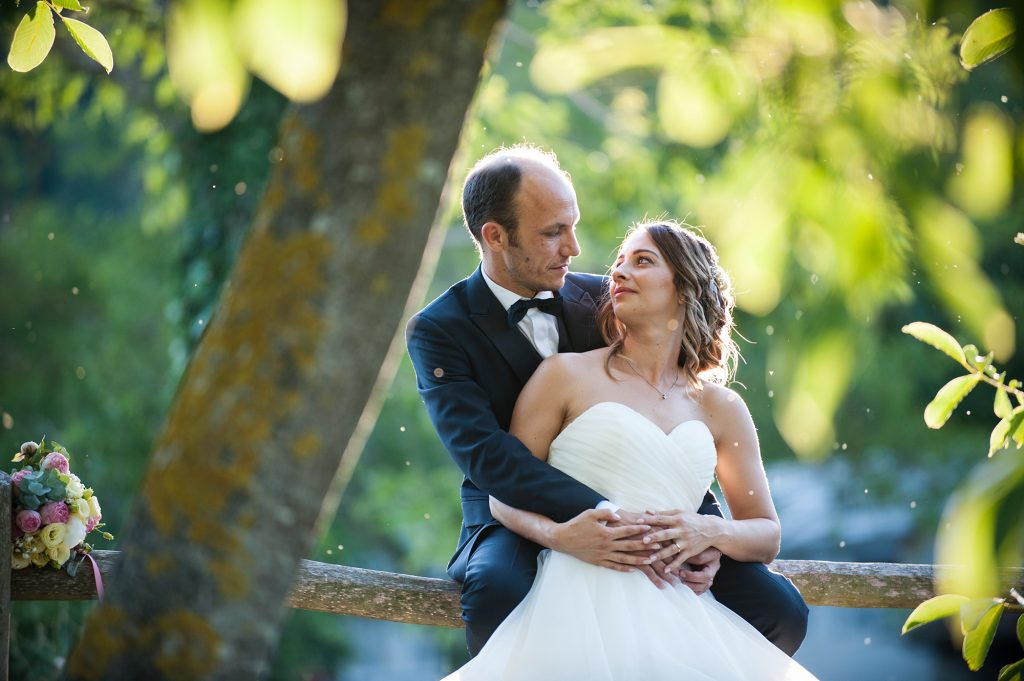 servizio fotografico matrimonio forlì cesena ravenna rimini faenza