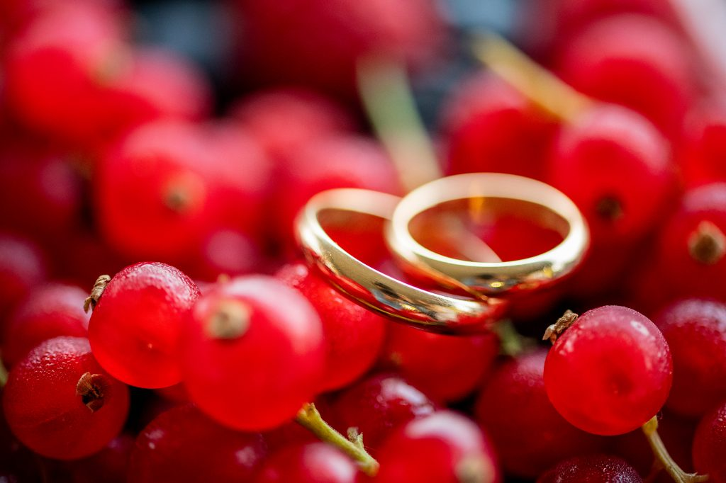 friendstudio foto forlì fedi nuziali cerimonia aziende matrimonio