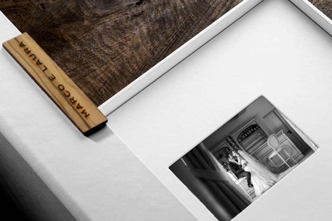 friendstudio fotografo servizio fotografico foto forlì cesena rimini faenza ravenna azienda cerimonia matrimonio album sposi