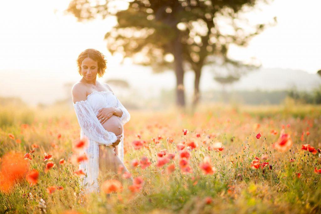 friendstudio fotografo servizio fotografico foto forlì cesena rimini faenza ravenna azienda cerimonia matrimonio fotografo maternità maternity pancia newborn