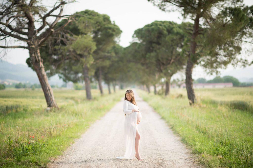 friendstudio fotografo servizio fotografico foto forlì cesena rimini faenza ravenna azienda cerimonia matrimonio fotografo pancia newborn maternità maternity