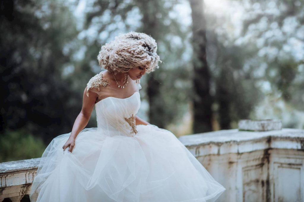 friendstudio fotografo servizio fotografico foto forlì cesena rimini faenza ravenna azienda cerimonia matrimonio sposa fotografo abito da
