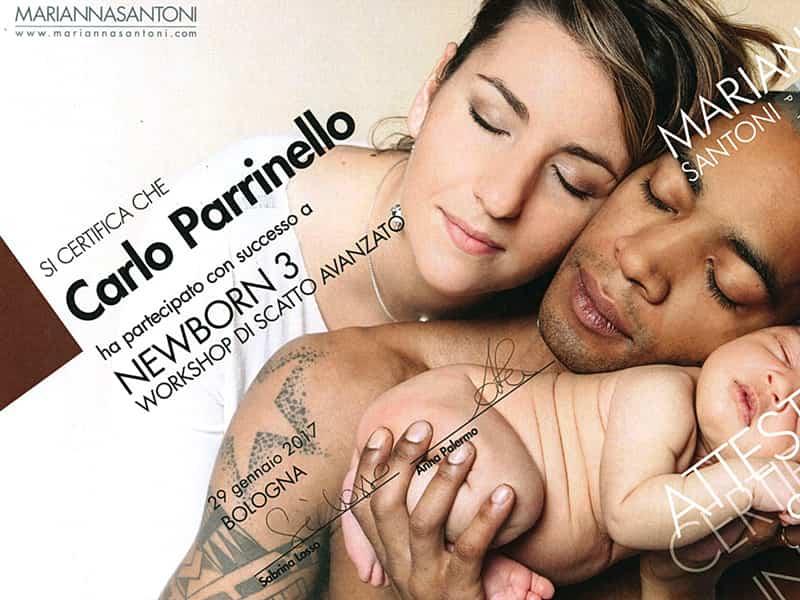 friendstudio fotografo servizio fotografico foto forlì cesena rimini faenza ravenna azienda cerimonia matrimonio certificato newborn carlo parrinello