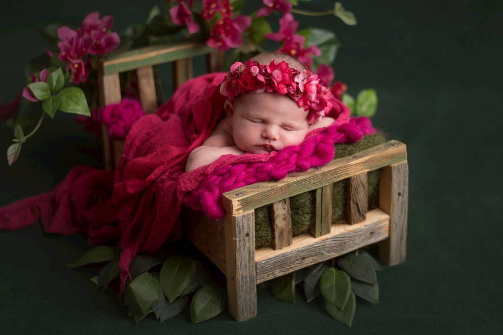 friendstudio fotografo servizio fotografico foto forlì cesena rimini faenza ravenna azienda cerimonia matrimonio newborn fotografo bambino neonato
