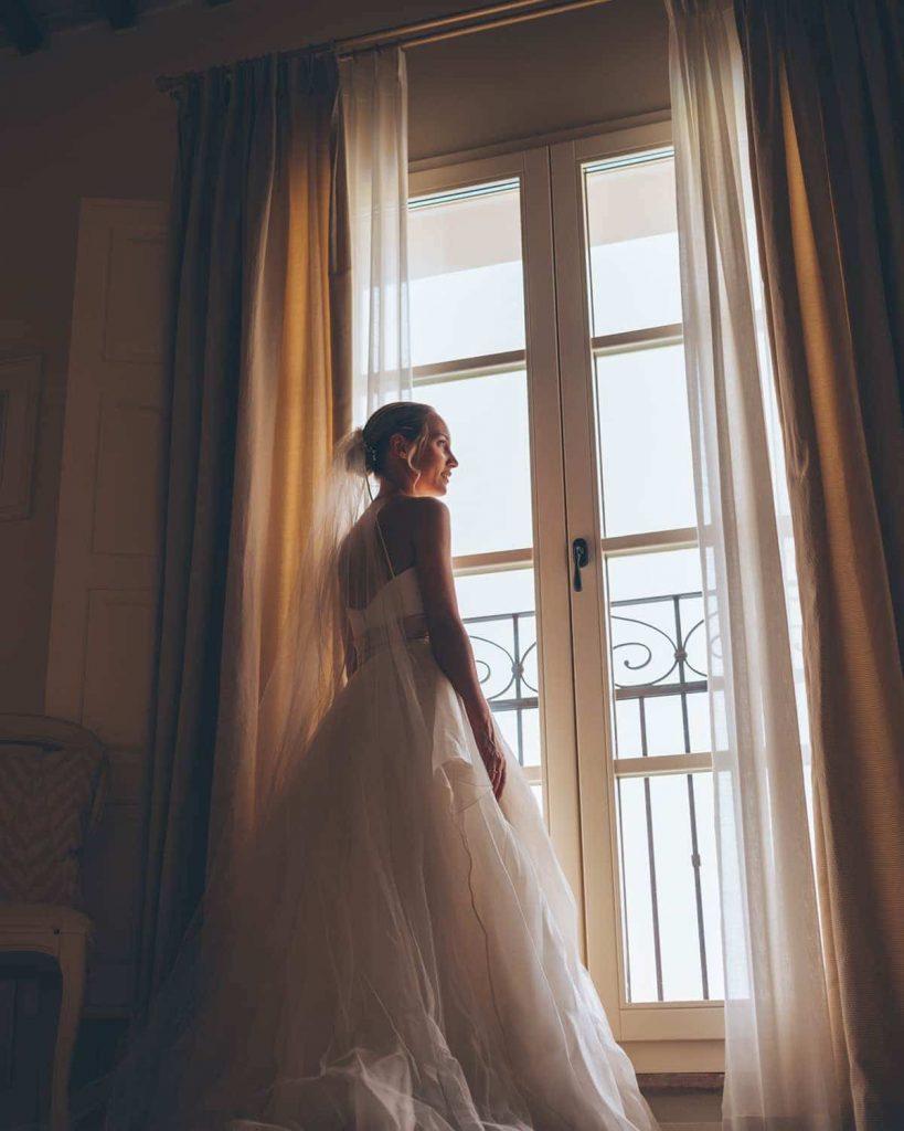 friendstudio fotografo servizio fotografico foto forlì cesena rimini faenza ravenna azienda cerimonia matrimonio sposa abito