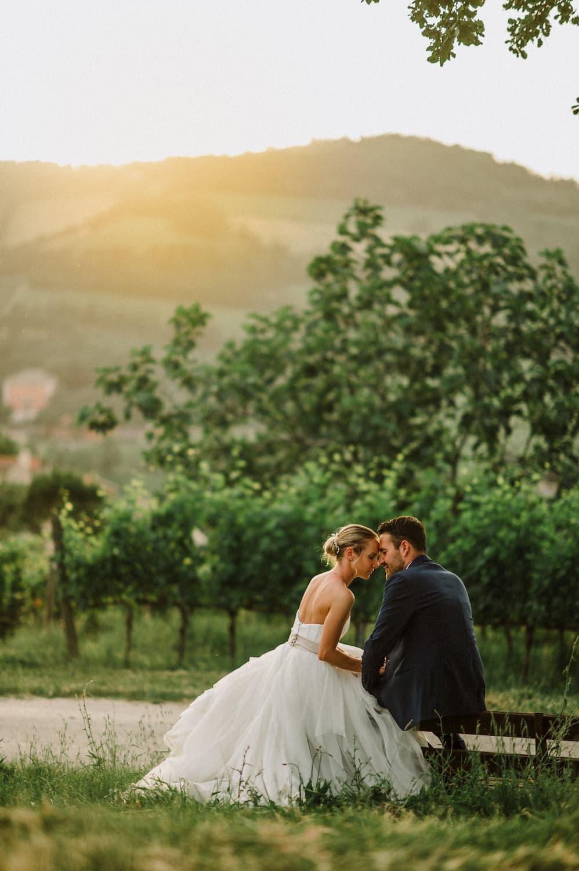 friendstudio fotografo servizio fotografico foto forlì cesena rimini faenza ravenna azienda cerimonia matrimonio sposi