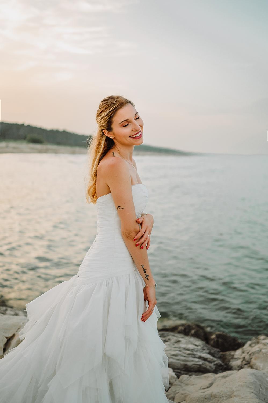 friendstudio servizio fotografico foto forlì cesena rimini faenza ravenna azienda cerimonia matrimonio sposa abito