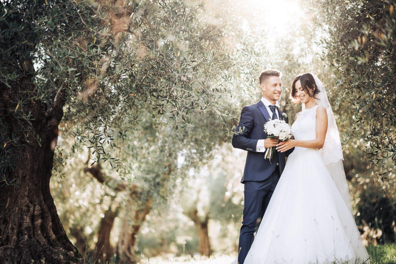 friendstudio fotografo servizio fotografico foto forlì cesena rimini faenza ravenna azienda cerimonia matrimonio fotografo famiglia