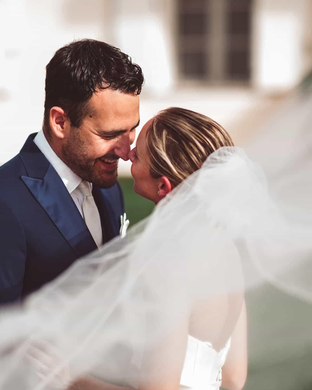 servizio fotografico matrimonio forli cesena